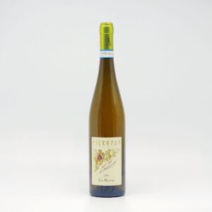 valge vein