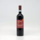 punane vein